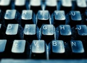 Nešiojamų kompiuterių klaviatūrų keitimas