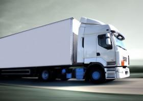 krovinių-pervežimas