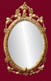 veidrodžiai