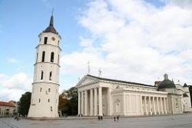 Dokumentų vertimas Vilniuje