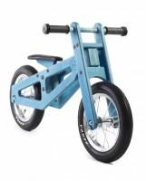 dviratukai vaikams